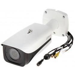 KAMERA WANDALOODPORNA IP IPC-HFW81230E-ZEH - 12.0Mpx 4.1... 16.4mm - MOTOZOOM DAHUA