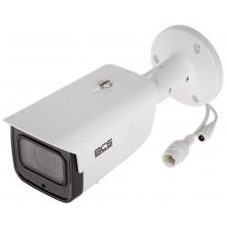 KAMERA IP BCS-TIP5201IR-V-V - 1080p 2.7... 13.5mm - MOTOZOOM