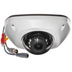 KAMERA HD-TVI DS-2CS54D7T-IRS(2.8mm) - 1080p HIKVISION