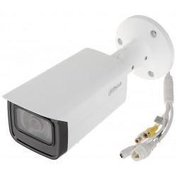 KAMERA WANDALOODPORNA IP IPC-HFW4239T-ASE-NI-0360B - 1080p 3.6mm DAHUA