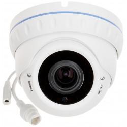 KAMERA WANDALOODPORNA IP APTI-201V3-2812WP - 1080p 2.8... 12mm