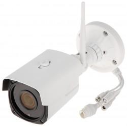 KAMERA IP APTI-RF25C6-2812W Wi-Fi - 1080p 2.8... 12mm