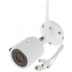 KAMERA IP APTI-RF25C2-36W Wi-Fi - 3Mpx 3.6mm APTI