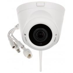 KAMERA WANDALOODPORNA IP APTI-RF25V3-2812W Wi-Fi - 1080p 2.8... 12mm