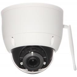 KAMERA IP APTI-RF50V3-2812W Wi-Fi - 5Mpx 2.8... 12mm