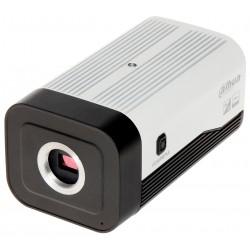 KAMERA IP IPC-HF8231F - 1080p DAHUA