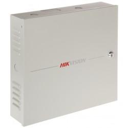 KONTROLER DOSTĘPU DS-K2604 HIKVISION