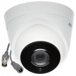 KAMERA HD-TVI DS-2CE56F1T-IT3(2.8MM)(B) - 3.0Mpx HIKVISION