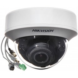 KAMERA HD-TVI, PAL DS-2CC52D9T-AITZE(2.8-12MM) - 1080p PoC.at HIKVISION