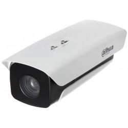 KAMERA IP SDZW2030S-N - 1080p 4.5... 135mm - MOTOZOOM DAHUA