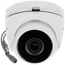 KAMERA HD-TVI DS-2CE56H1T-IT3Z - 5.0 Mpx 2.8 ... 12 mm - MOTOZOOM HIKVISION