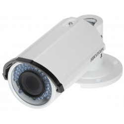 KAMERA IP DS-2CD2642FWD-I(2.8-12mm) - 4.0 Mpx HIKVISION