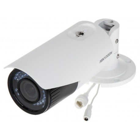 KAMERA IP DS-2CD1641FWD-IZ(2.8-12mm) - 4.0 Mpx HIKVISION