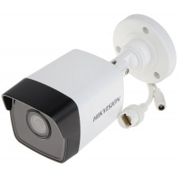 KAMERA IP DS-2CD1021-I(2.8MM)(D) - 1080p HIKVISION