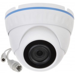 KAMERA IP APTI-29V2-28WP - 1080p 2.8 mm