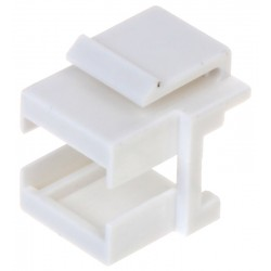 ADAPTER KEYSTONE FX-SC