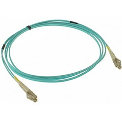 PATCHCORD WIELOMODOWY PC-2LC/2LC-MM-OM3-2 2 m