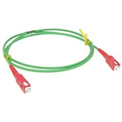 PATCHCORD WIELOMODOWY PC-SC/SC-MM 1 m