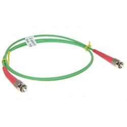 PATCHCORD WIELOMODOWY PC-FC/FC-MM 1 m