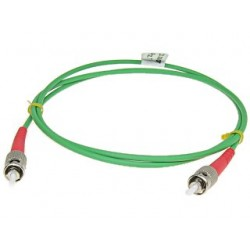 PATCHCORD WIELOMODOWY PC-ST/ST-MM 1 m