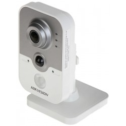 KAMERA IP DS-2CD2442FWD-IW Wi-Fi - 4.0Mpx 2.8mm HIKVISION