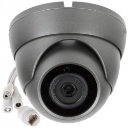 KAMERA IP APTI-250V2-28P - 1080p 2.8 mm
