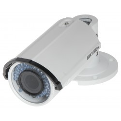 KAMERA IP DS-2CD2642FWD-IS - 4.0Mpx 2.8... 12mm HIKVISION