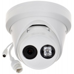 KAMERA IP DS-2CD2355FWD-I( 2.8mm) - 6.3 Mpx 2.8 mm HIKVISION