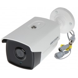 KAMERA AHD, HD-CVI, HD-TVI, PAL DS-2CE16H0T-IT5F - 5 Mpx 3.6 mm HIKVISION