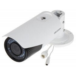 KAMERA IP DS-2CD1631FWD-I(2.8-12MM) - 3 Mpx HIKVISION