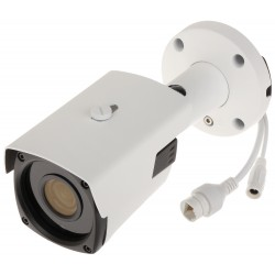 KAMERA IP APTI-201C4-2812WP - 1080p 2.8 ... 12 mm