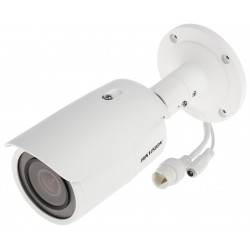 KAMERA IP DS-2CD1623G0-IZ(2.8-12MM) - 1080p - AutoFocus HIKVISION